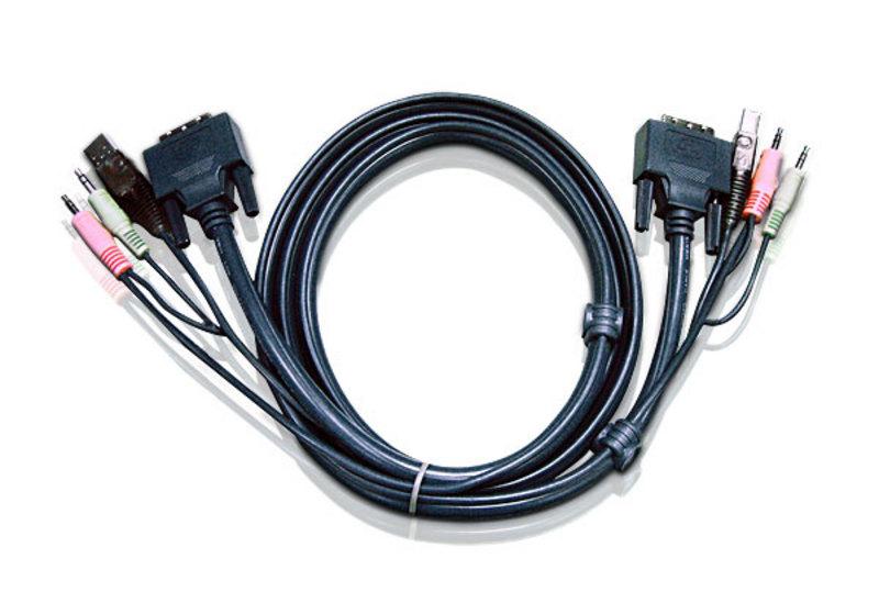 2L-7D02U-DVI-KVM-Cables-OL-large.jpg